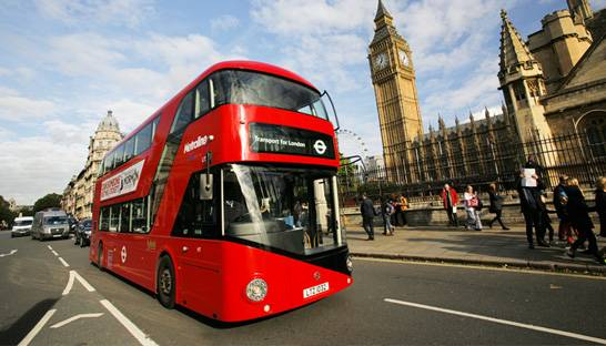 Failed sale of Wrightbus sees 1,200 jobs lost