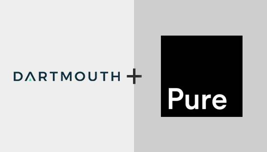 Corporate finance advisory firm Dartmouth buys recruiter Pure