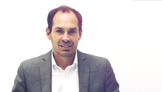 Artefact UK drafts Pascal Coggia to lead Data and Consulting arm