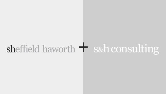 Sheffield Haworth strengthens with S&H Consulting acquisition