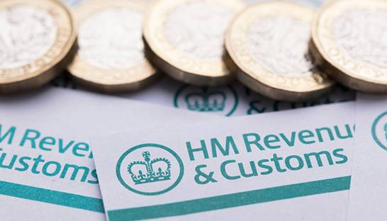 HMRC's IR35 change: an opportunity for consulting firms?