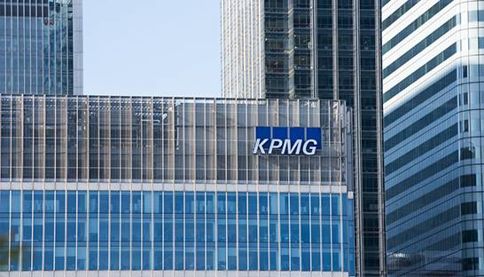 KPMG to slash Partner headcount despite making profit