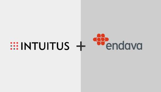 Equiteq advises Intuitus on sale to Endava
