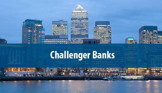 10 ways challenger banks can differentiate themselves