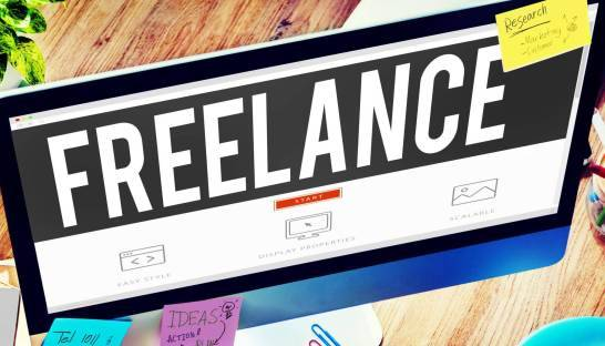 How SMBs can build an effective team with freelancers