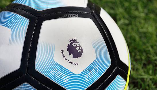 Cost of fandom in the Premier League booms over five years