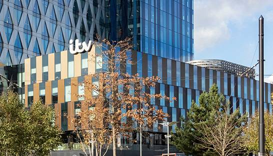 PwC to replace rival KPMG in ITV audit role