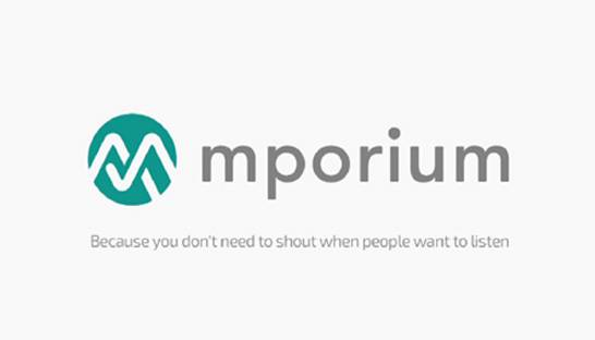Mporium Group appoints Begbies Traynor for administration