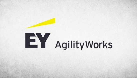 EY expands SAP consulting capabilities with AgilityWorks deal