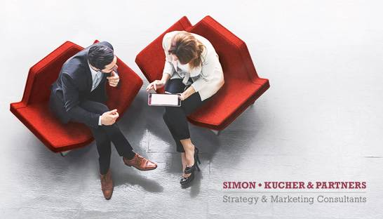 Simon-Kucher & Partners appoints 11 partners in Europe