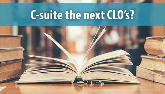 Why C-suite leaders must become chief learning officers