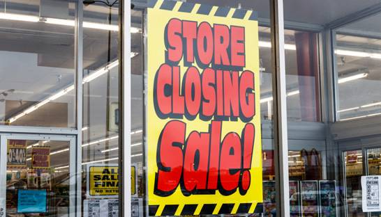 2020-01-22-205355953-store-closing.jpg