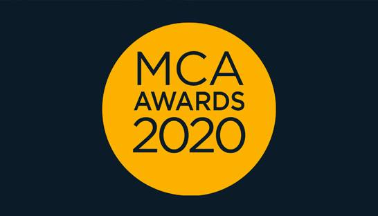 32 consulting firms named finalists for MCA Awards 2020