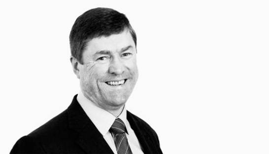 Grant Thornton Partner Grant Summers joins rival Crowe