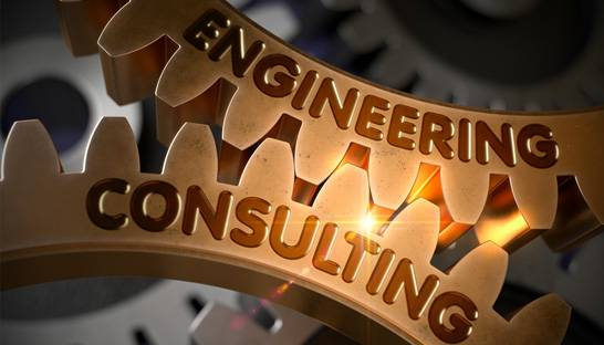 Engineering firms launch Consultancy Sector Futures Institute