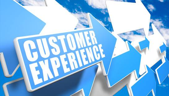 Customer experience strategy must be board responsibility