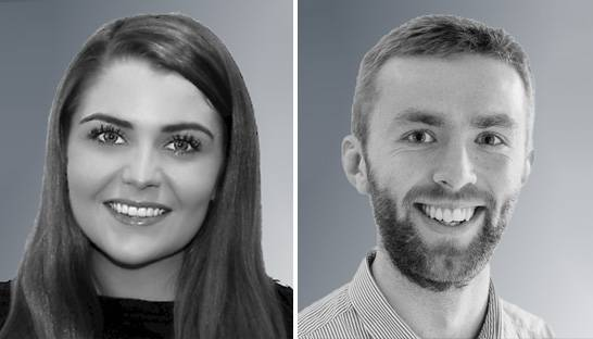 Chloe Homans and Ben Williams on an education in consulting