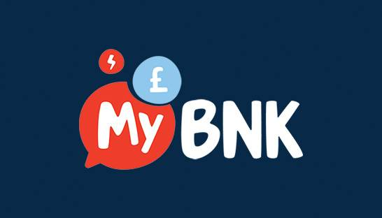 Capco helps MyBnk with launch of financial education app