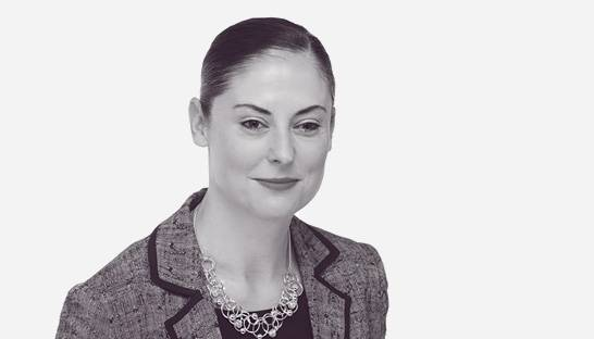 Wealth specialist Shelley Doorey-Williams joins Sionic in London