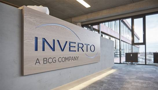 BCG subsidiary Inverto eyes strong growth in the UK