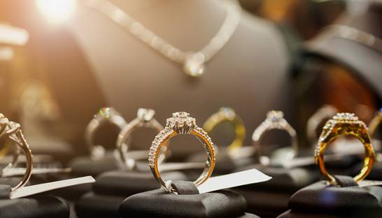 Global luxury market faces massive hit from Covid-19