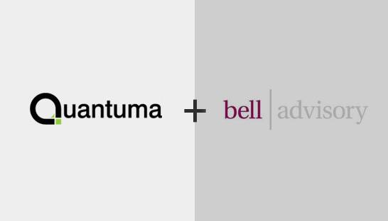 Quantuma grows North West presence with Bell Advisory deal