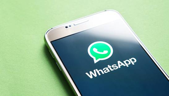 Campbell Tickell sets up WhatsApp group for corona-hit clients
