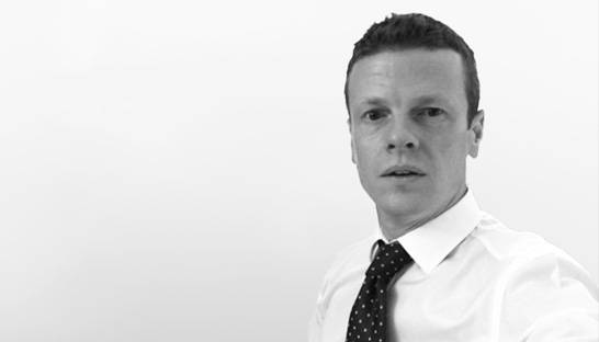 Darren Mason named Partner in Quantuma London office