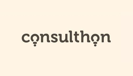 Consulthon: a consultants marketplace for SME companies