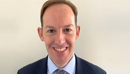 Willis Towers Watson appoints new climate hub leader