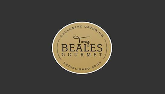 Quantuma appointed for Beales Gourmet administration
