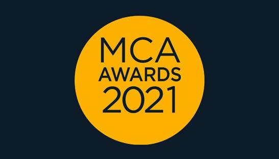 Preparations for MCA Awards 2021 to begin in June