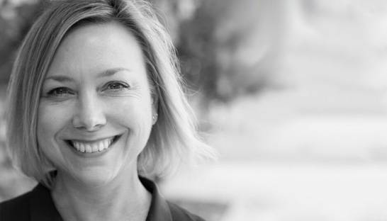 Climate expert Emily Farnworth joins ERM