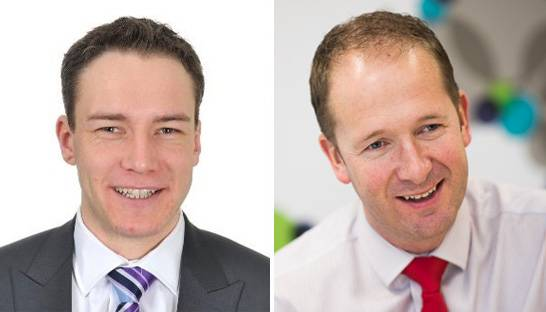RSM makes partner appointments in East Midlands tax team