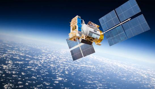 CGI helps launch UK space technology team Athena