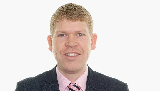 Rob Armstrong joins Restructuring practice of Duff & Phelps