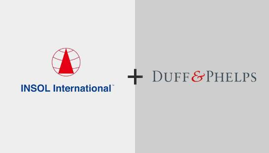 Duff & Phelps joins leading insolvency and restructuring alliance