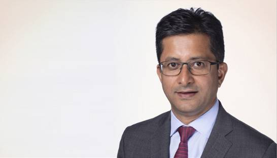 McKinsey partner Chira Barua joins HSBC as Head of Strategy