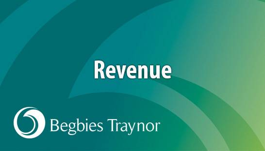 Begbies Traynor grows 16% but may soon feel coronavirus effect