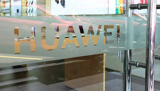 Under scrutiny Huawei launches 5G consulting wing