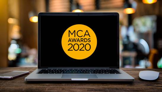 MCA Awards goes virtual for 2020 ceremony