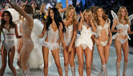 Deloitte appointed for Victoria's Secret administration