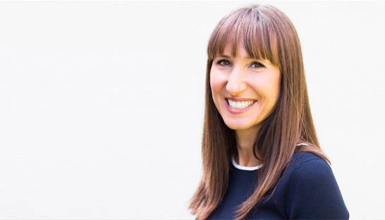 Sandra Di Vito joins Moorhouse as partner in Financial Services