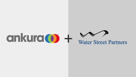 Ankura acquires joint venture specialist Water Street Partners