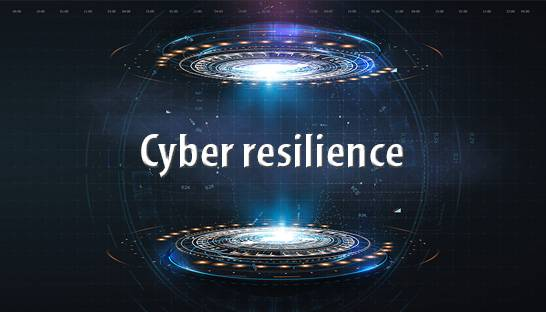 CMCE to host online symposium for cyber resilience