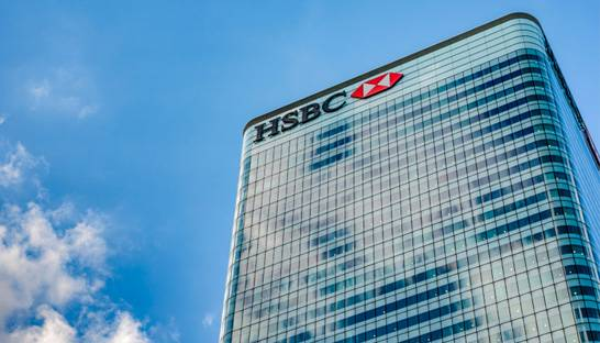 AI helps HSBC cut false alarms from flagged payments