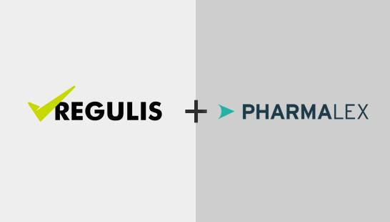 UK regulatory consultancy Regulis merges with PharmaLex