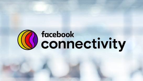 Facebook's Asia and Africa connectivity initiatives unlock billions
