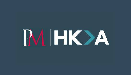 UK-based Probyn Miers joins international consultancy HKA