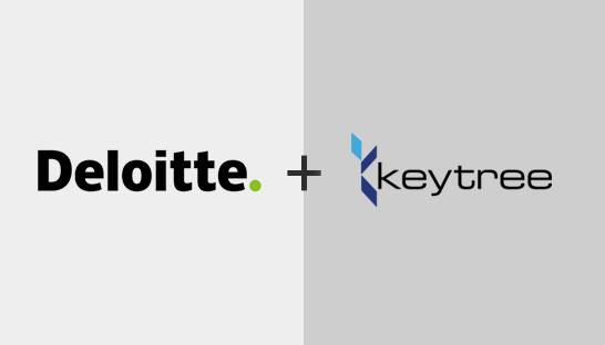 Deloitte Consulting bolsters SAP practice with Keytree acquisition